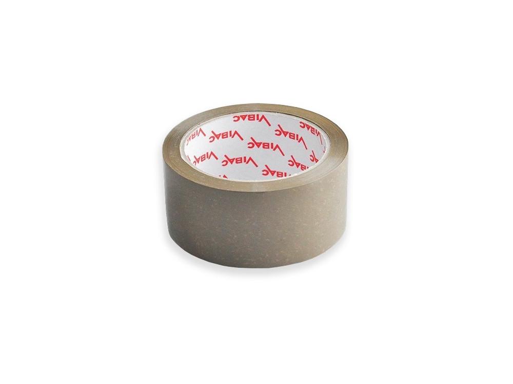 Packing tape Vibac brown 6 pcs