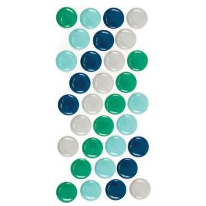 Dots - Cool
