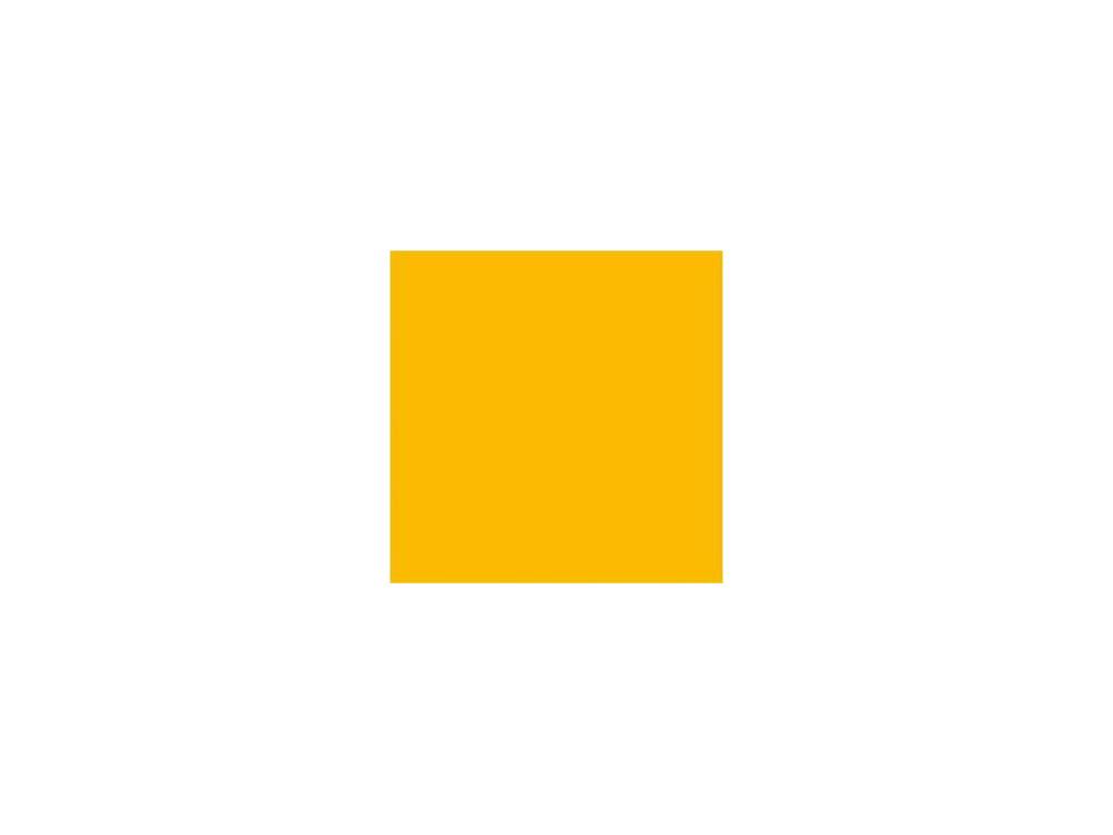 Serwetki ozdobne trójwarstwowe - 18 kolorów, 20 szt.