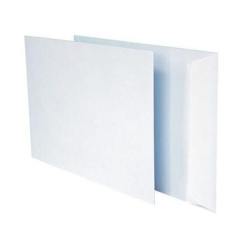Koperty biurowe 90g C4 HK 50 szt. białe