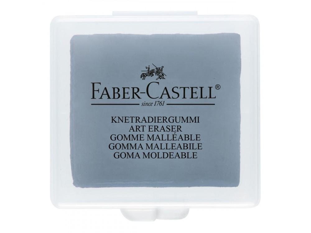 Artistic eraser  - Faber-Castell
