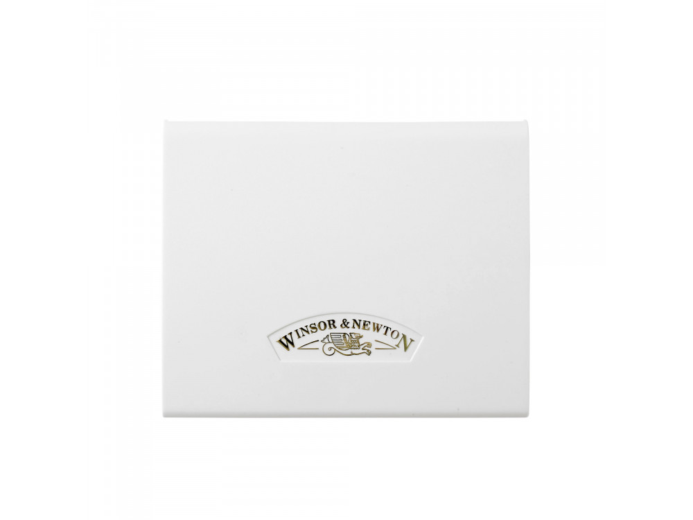 Watercolors Cotman Compact set - Winsor & Newton - 14 pcs.