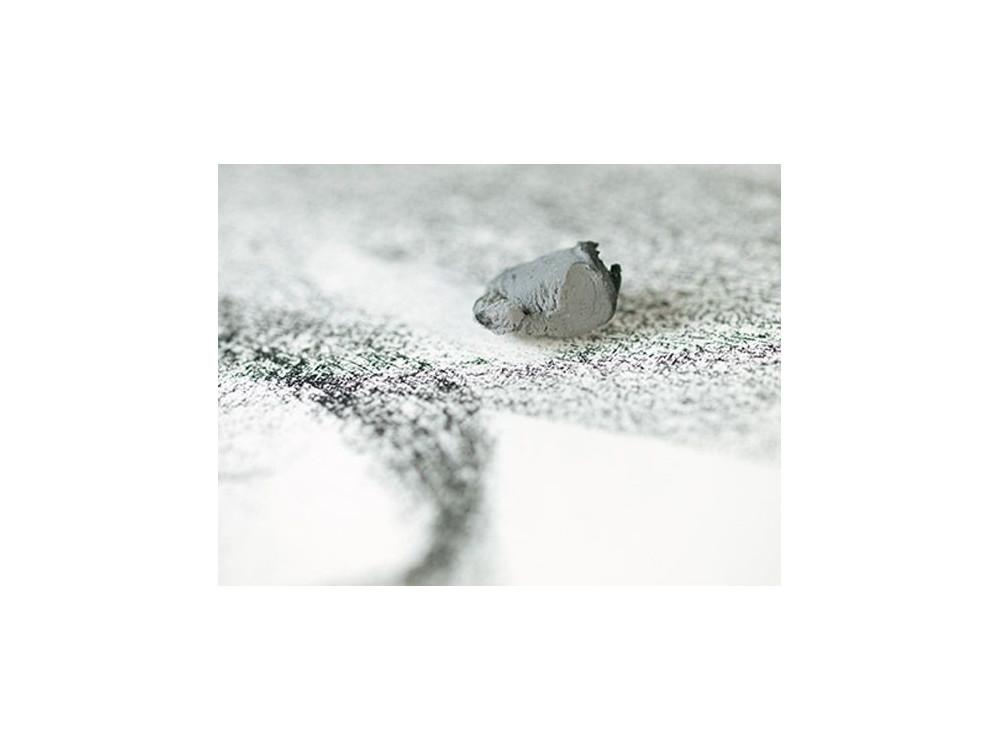 Gumka chlebowa do węgla i grafitu - Milan