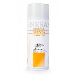 Sykatywa w sprayu - Renesans - 400 ml