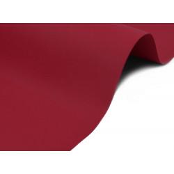 Keaykolour paper 300g - Guardsman Red, burgundy, A3, 20 sheets