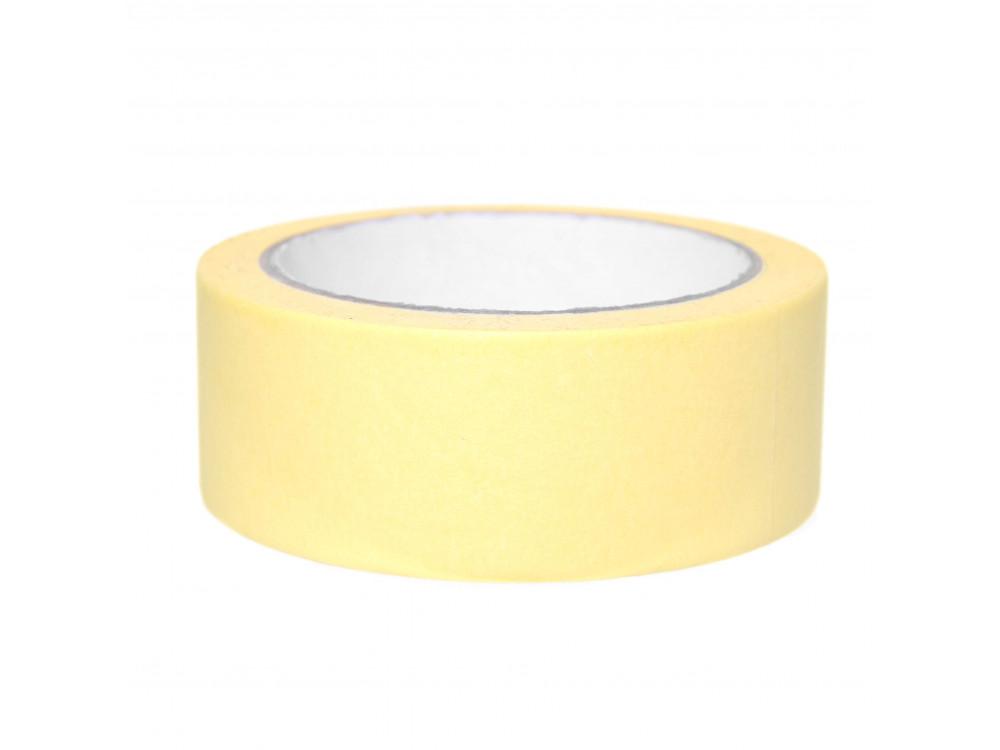 Masking paper decoupage tape - 38 mm, 36,5 m