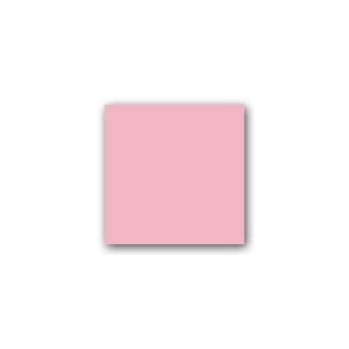Papier kolorowy 80g - Rainbow - A3, 500 arkuszy